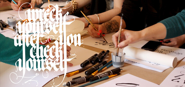 calligraphy2 (1)