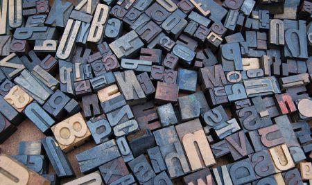 Кириллические шрифтовые пары для вашего дизайна